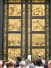 דלתות הבטיסטרו בפירנצה
