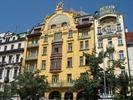 ארמון שהפך למלון