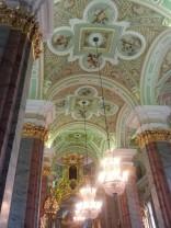 קתדרלת פטר ופול
