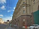 בית ברחוב טברסקיה