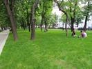 שדרת טברסקוי