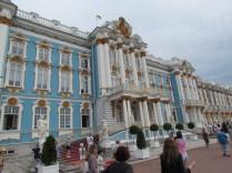ארמונה של קתרינה