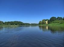 נהר לילופ