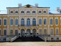 ארמון רנדלה