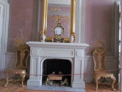 בארמון רנדלה