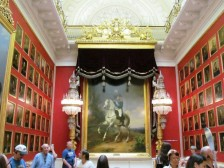 מוזיאון הרמיטאג'