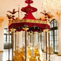 מוזיאון הפורצלן