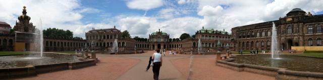 ארמון צוויגר