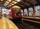 רכבת RE1 לפוטסדם