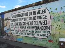 Berlin_EastSideG2