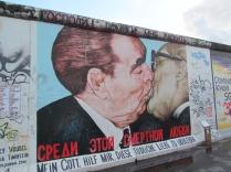 Berlin_EastSideG3