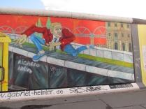 Berlin_EastSideG4