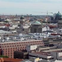 קתדרלת ברלין