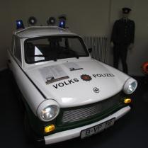 טרבי משטרת העם