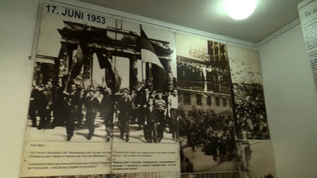 התקוממות 17 ביוני 1953