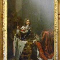 פרידריך מלך פרוסיה