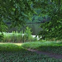 גן ארמון שרלוטנבורג