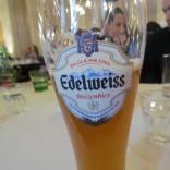 בירה אדלוויס - בירת חיטה אוסטרית