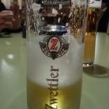 בירה זווטלר פילסנר
