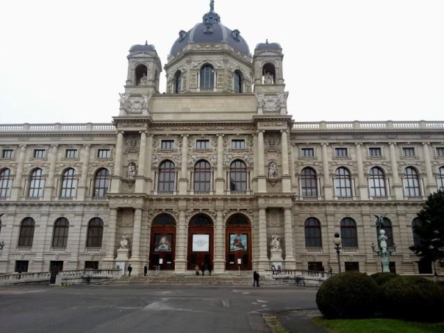 המוזיאון לאמנות יפה