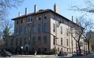 מוזיאון איזבלה סטיוארט גרדנר בבוסטון (מתוך ויקיפדיה)