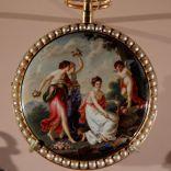 LouvreOtherThings11