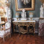 LouvreOtherThings12