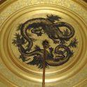 באופרה גרנייה