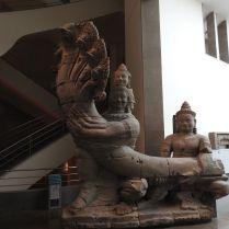 מוזיאון ג'ימה
