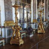 אולם המראות בארמון ורסאי