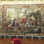 בארמון ורסאי