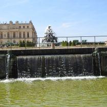 גני ארמון ורסאי