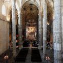 מנזר ג'רונימו