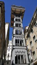 Lisbon_201606011214