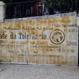 Lisbon_201606062011