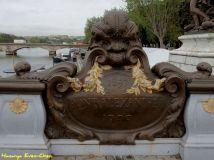 גשר אלכסנדר השלישי