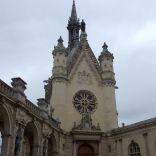 paris_20160906h1431