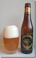 CarolusTripelWG