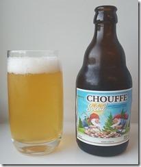 ChouffeSoleilWG