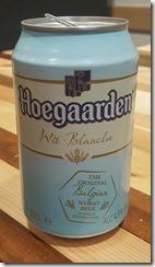 HoegaardenWC