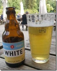 WhiteWG